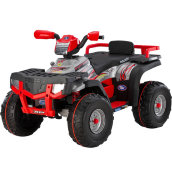 Электромобиль Polaris Sportsman 850 IGOD05180
